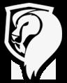 mdi-footer-logo